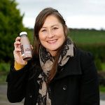 Marie Curtin - Managing Director, Temple Dairy