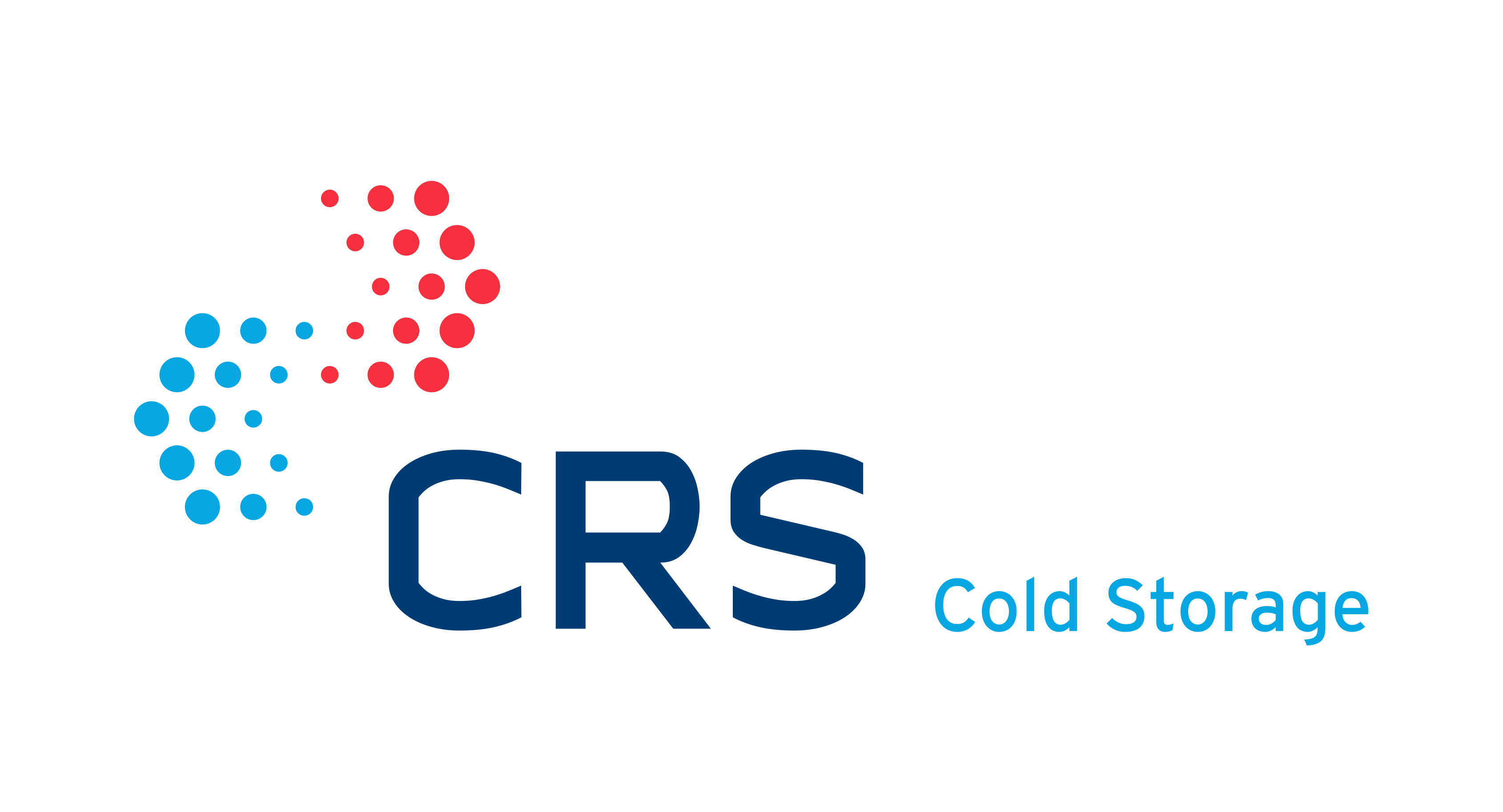 FOOD DRINK EVENT » » CRS Cold Storage