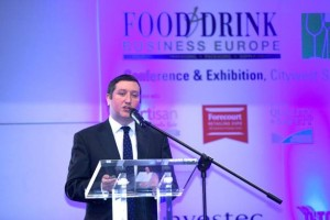 food-drink-event-photo-33