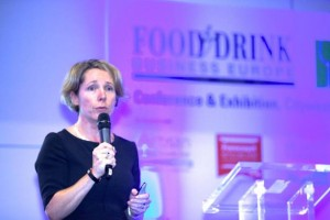 food-drink-event-photo-36