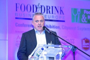 food-drink-event-photo-40
