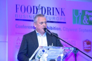 food-drink-event-photo-42