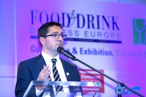 food-drink-event-photo-51