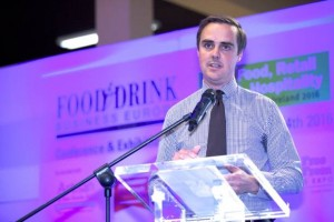 food-drink-event-photo-9